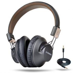 Avantree Wireless Bluetooth Headphones for tv