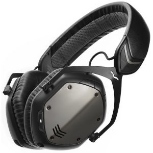 Wireless Over Ear Headphone