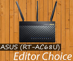 Wifi Routers Reviews
