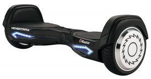 best hoverboards razor 2017