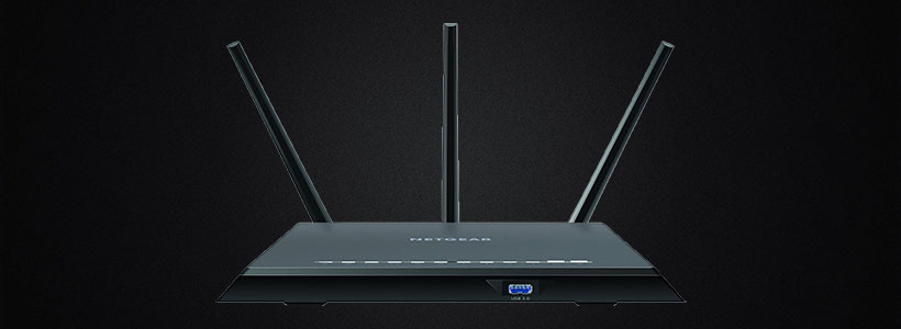Best Wireless Routers 2017 – Best Wifi Routers Reviews