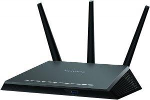 best wireless router 2017