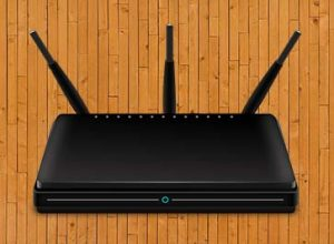 Best Wireless Routers For Home