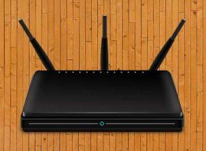 Best Wireless Routers 2018
