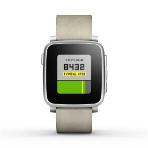Smartwatch for Apple Android