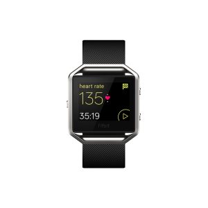 Best Smartwatch for Women Updated Review
