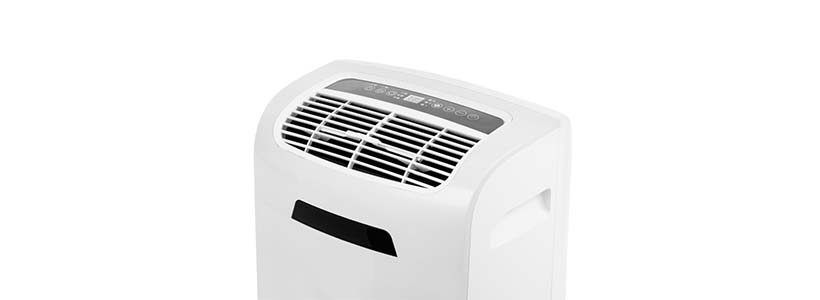 Top 10 Best Portable Air Conditioners For Home of 2019: Review & Buying Guide