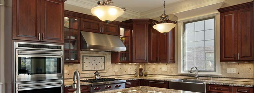 10 Best LED Kitchen Lighting Fixtures in 2018: Review & Buying Guide ...