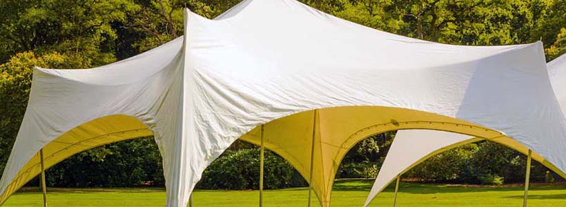 best pop up canopies