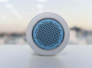 Best Mini Bluetooth Speaker