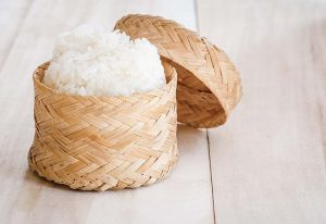 Best Rice Cooker For Sticky Rice