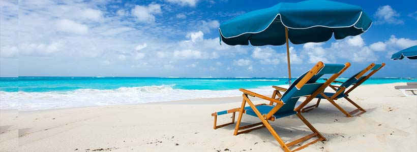 Top 10 Best Beach Chair with Canopy in 2019: Review & Buying Guide