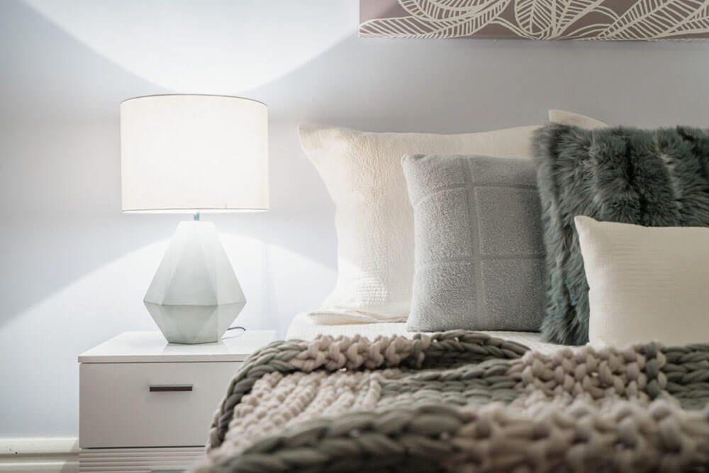 Best Bedroom Lamps