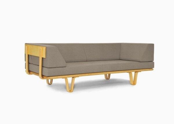 Modernica Sofa