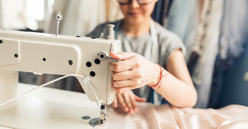 Best Sewing Machines for Home